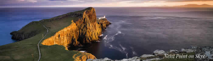 skye neist point1