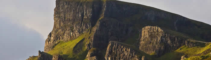 skye trotternish1