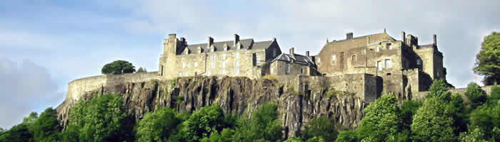 stirling castle3