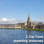 1-Day-Tours-of-Scotland-departing-Inverness