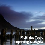 Multi-day-Tours-departing-from-glasgow