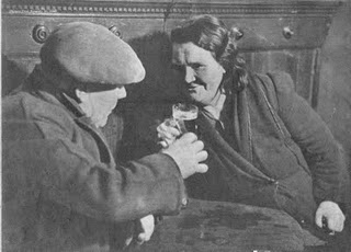 gorbals-frank-judges_bar_19481