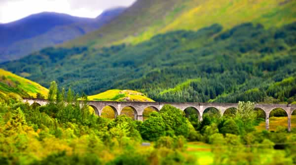 flick glenfinnan1