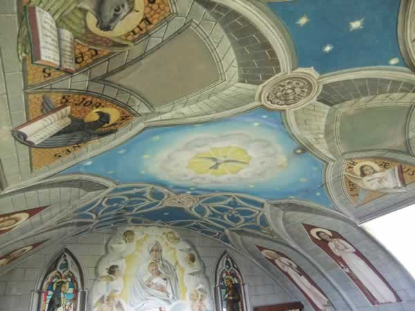 flick italian chapel1