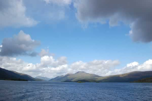 flick lochlomond1