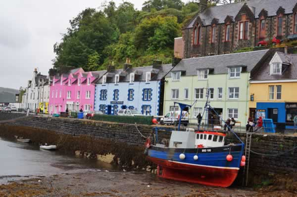 flick portree3