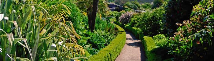 inverewe gardens1