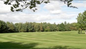 Classic Golf Courses
